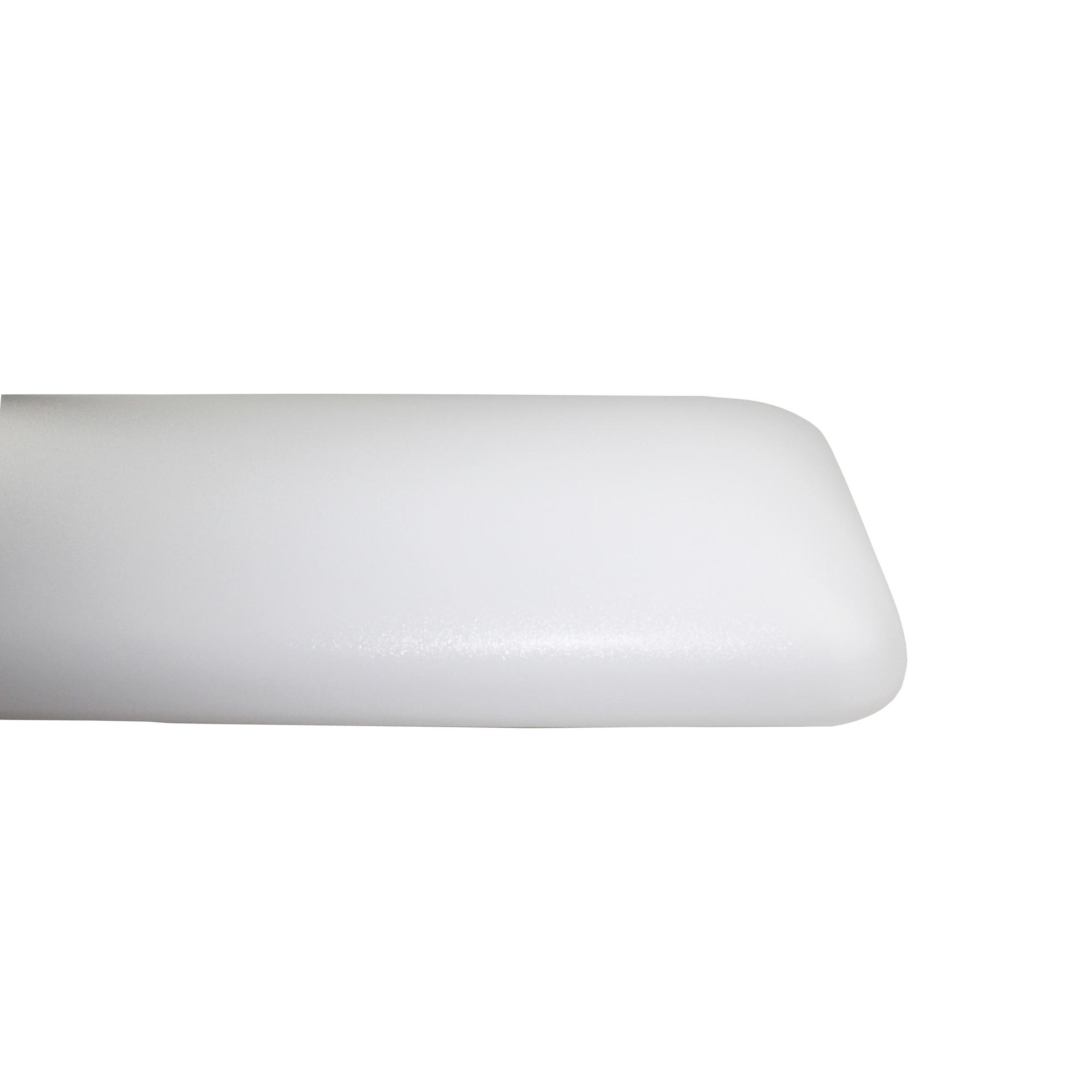 cloudline decorative wraparound 4 39 fluorescent light fixture ebay. Black Bedroom Furniture Sets. Home Design Ideas