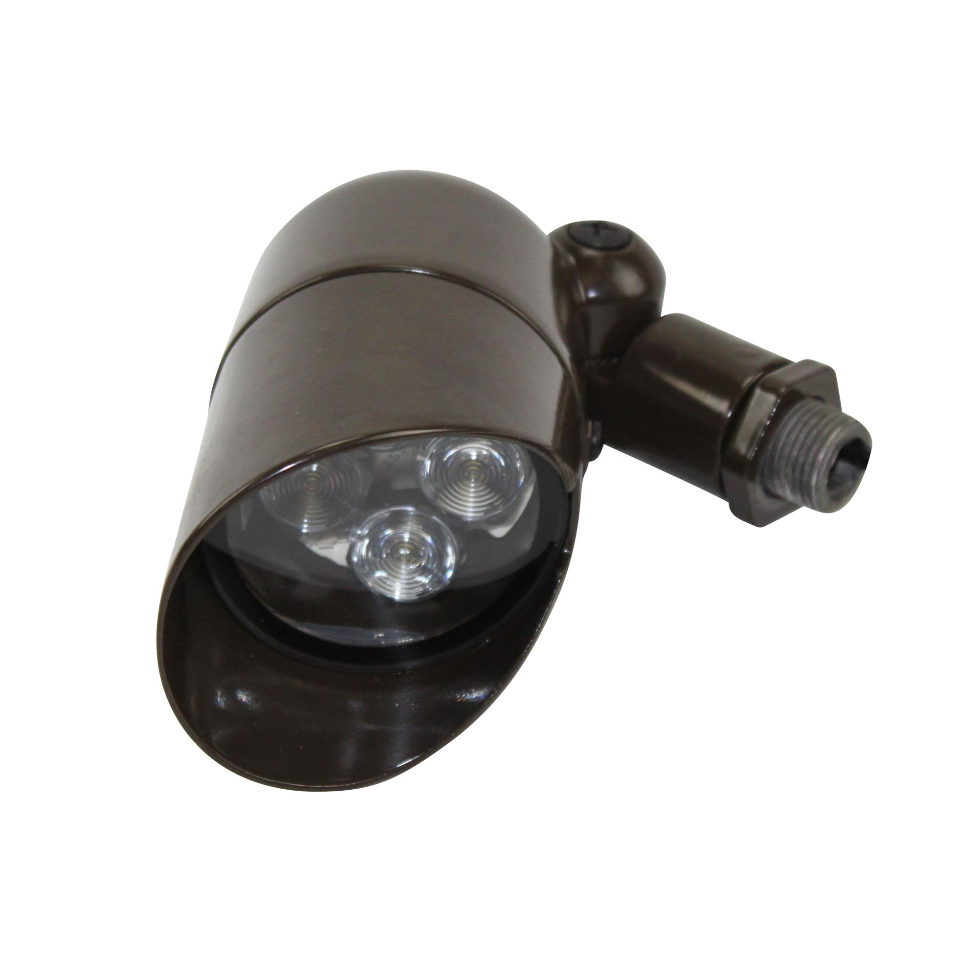 PHILIPS HADCO BL5D4 LED LOW VOLTAGE LANDSCAPE LIGHT