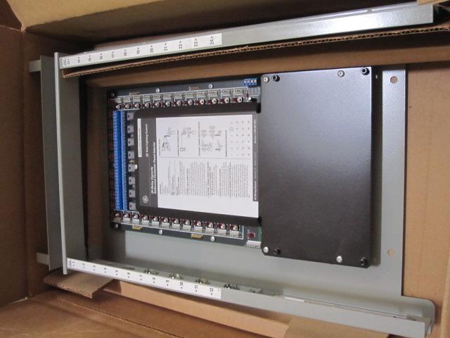 Rr7 Relay Wiring Diagram
